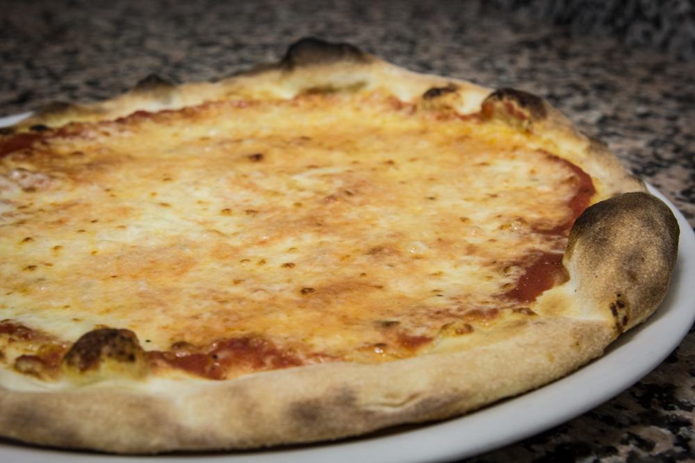 Facce d'artigiano #6 – Corrado, una pizza d'asporto…nostrana!
