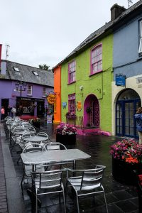 Kinsale - Visit Ireland