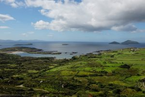 Ring of Kerry - Visit Ireland