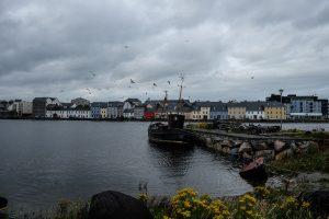 Galway - Visit Ireland