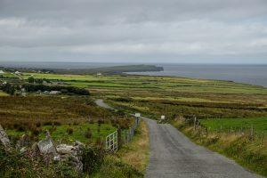 Mayo - Ireland
