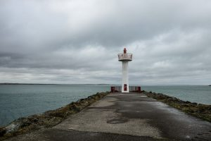 Howth - Dublin 2